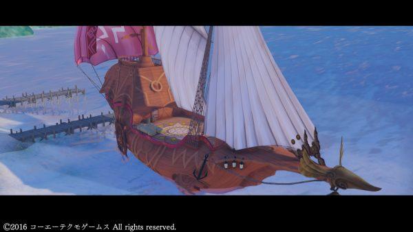 フィリスのアトリエ ~不思議な旅の錬金術士~_20161112150511