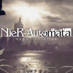 NieR:Automata(ニーア オートマタ)体験版プレイ日記