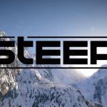 STEEP(スティープ)プレイ日記 #1