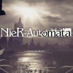 NieR:Automata(ニーア オートマタ)プレイ日記 #12