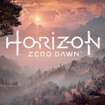 Horizon Zero Dawn プレイ日記 #12