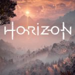 Horizon Zero Dawn プレイ日記 #25